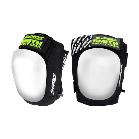 Derby Knee Pad
