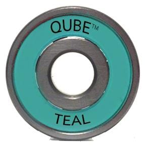 Teal Bearings