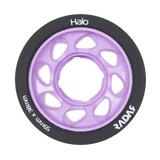 Radar Halo Wheels (Pack of 4)