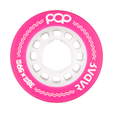 Radar Pop 59mm x 38mm