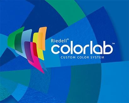 Riedell Custom Lab