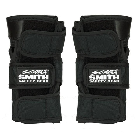 Smith Scabs Standard Wristguards