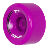 Sonar Zen Wheels (4 pack)