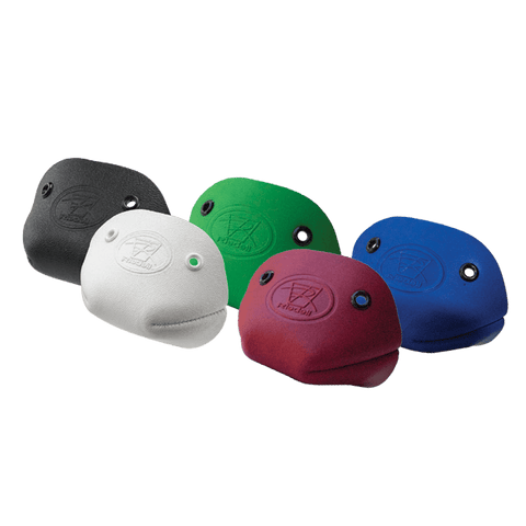 Riedell Toe Caps (Leather)