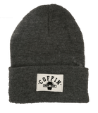 Coffin Skate Toque