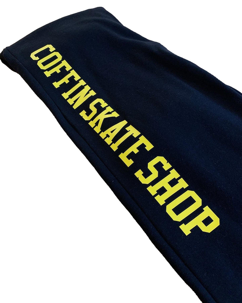 Coffin Skate Sweatpants