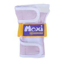 Moxi Triple Pad set