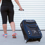 Riedell Travel Bag