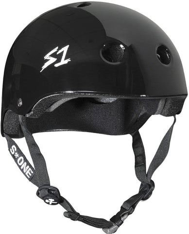 Mega Lifer Helmet - Gloss
