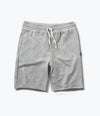 Futura Sign Sweatshorts