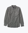 Supply Chambray Longsleeve Shirt