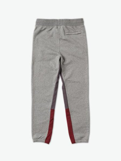 FORDHAM SWEATPANTS