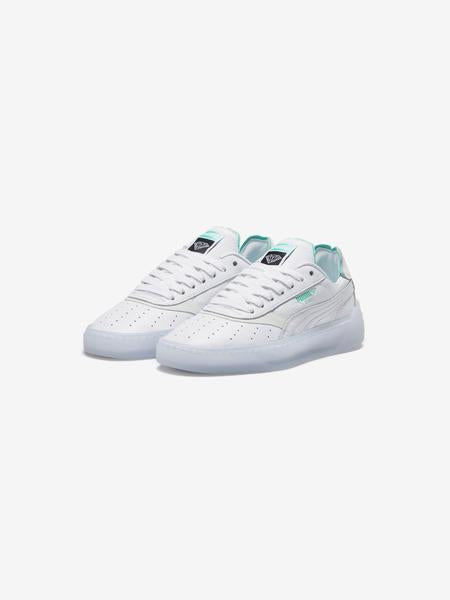 nouveau produit 8502a 3a050 Diamond Supply Co DIAMOND X PUMA CALI-0 - Diamond Supply Co.