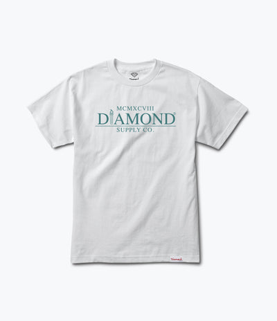 Mayfair Tee