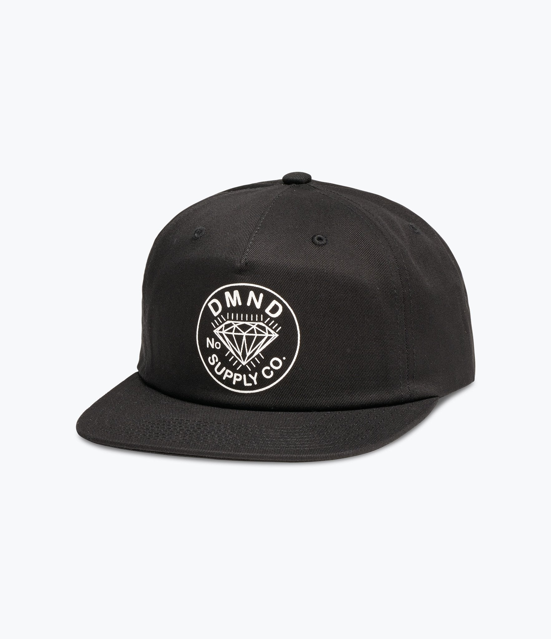 cbf25b59922f88 Trader Snapback - Diamond Supply Co.