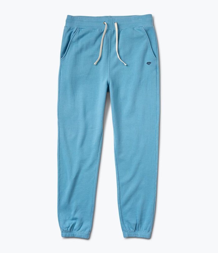 Brilliant Cruiser Sweatpants
