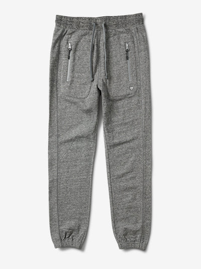 DIAMANTE SWEATPANTS - HOLIDAY 2018