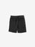 DIAMOND FRENCH TERRY SHORTS