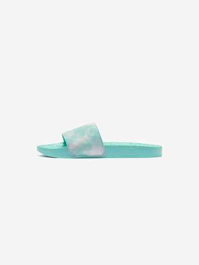 DIAMOND X PUMA SLIDE