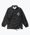 Diamond x Dogtown Coaches Jacket