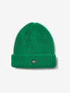BRILLIANT PATCH BEANIE