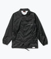 Futura Sign Coaches Jacket