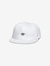 MICRO BRILLIANT UNSTRUCTURED 6-PANEL STRAPBACK SUMMER18