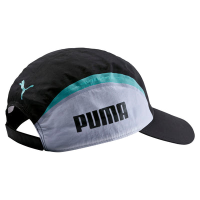 PUMA X DIAMOND RETRO CAP