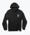 Diamond x Dogtown Oster Pullover Hoodie
