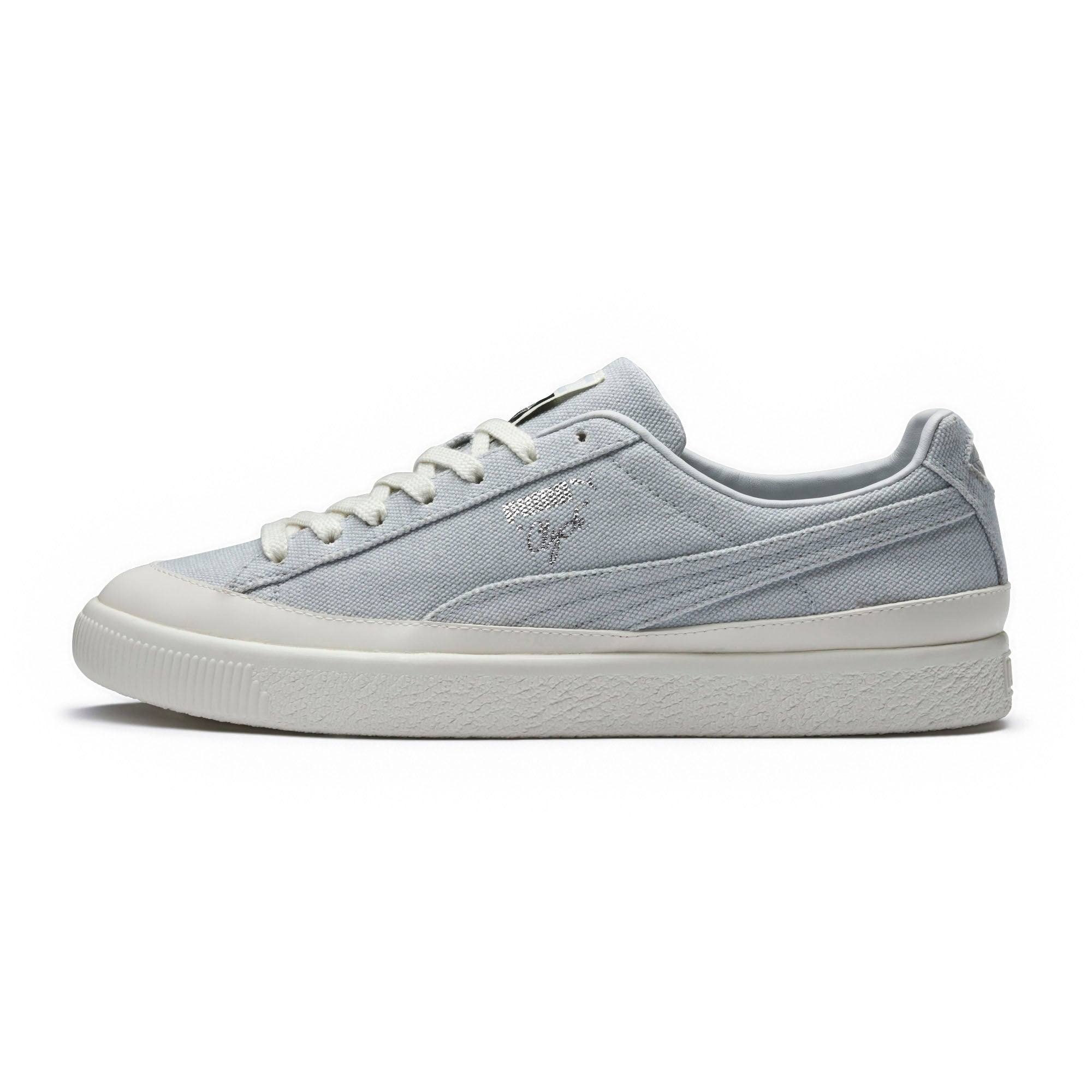 73724c04a31 Diamond Supply Co. Diamond X Puma Clyde
