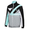 DIAMOND X PUMA WIND JACKET