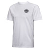 DIAMOND X PUMA LOGO T-SHIRT