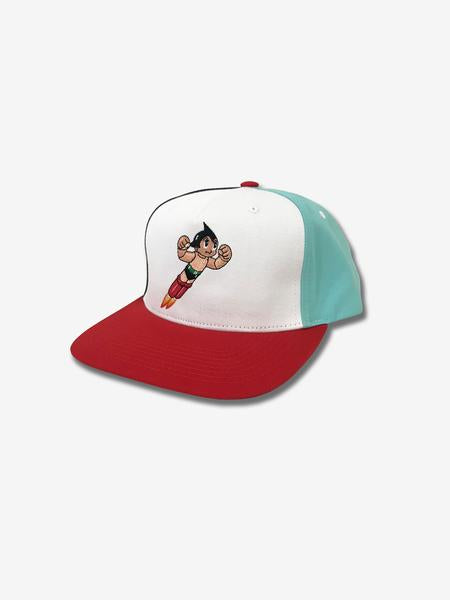 0a2c16a289fe6 ... low price astro boy x diamond truck hat a0de7 003af