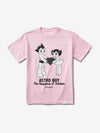 ASTRO BOY GEMSTONE T-SHIRT