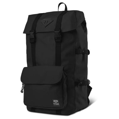 Barion Backpack