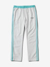 CHERRY PARK WARM UP PANT