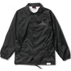 DIAMOND RECORDS COACHES JACKET