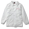 MARQUISE COACHES JACKET SP18