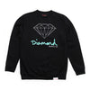 OG SIGN CREWNECK - CORE