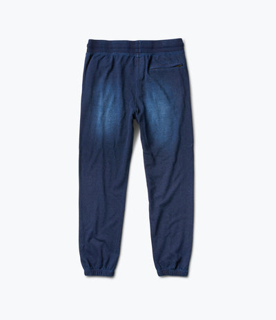 Drexel Sweatpants