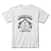 TENNESSEE THREE T-SHIRT