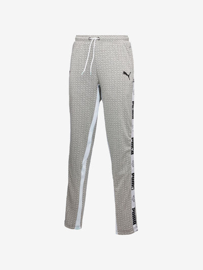 DIAMOND x PUMA PANTS