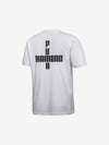 DIAMOND x PUMA LOGO T-SHIRT SUMMER 2018