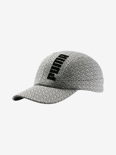 DIAMOND x PUMA KNITTED CAP