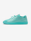 DIAMOND x PUMA BASKET SOCK LO