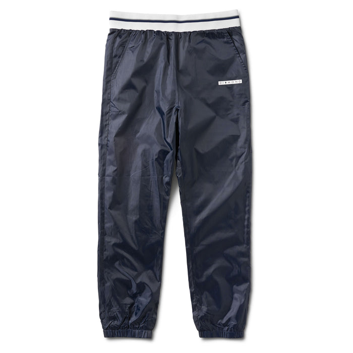 MARQUISE TRACK PANT
