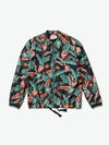 TROPICAL PARADISE JACKET