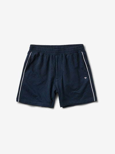 CAST AWAY SWEATSHORTS