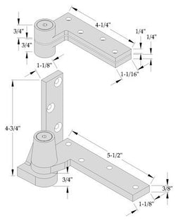 0000805_0195 pivot set 34 offset_415_250x?v=1501778000 products yemsecurity com corbin russwin access 600 wiring diagram at mifinder.co