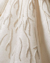 Roayl Couture Gown LAUREL